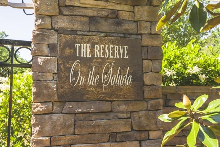 Saluda Reserve Entrance_0410
