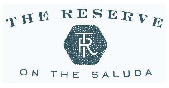 The-Reserve-On-The-Saluda-Logo